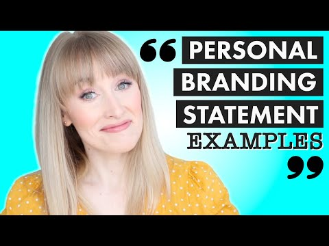 How to Write a Great Personal Statement for Your College Applications from YouTube · Duration:  2 minutes 19 seconds
