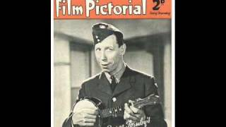 George Formby - The daring young man
