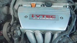 видео Маркировка двигателей Honda
