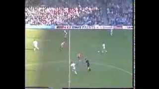 Liverpool 4 QPR 0 17/10/1987