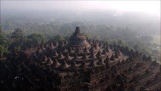 TRAVEL123. Путешествие на Яву и Бали