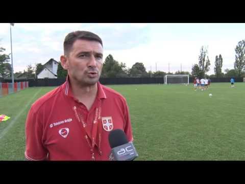 "FK ""Provo"" - pripreme za novu sezonu"