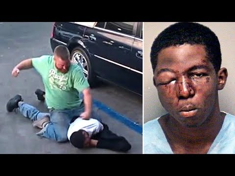 10 People Who Took Justice Into Their Own Hands