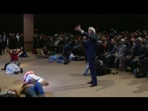 Benny Hinn - Receive the Healing Power of Jesus