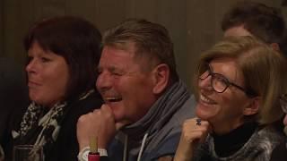 Freunde in der Mäulesmühle mit Matthias Ningel und Stefan Waghubinger