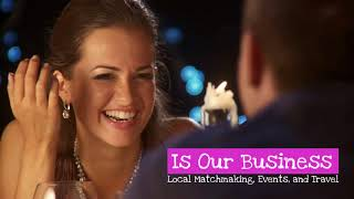 Glasgow Dating Clubs