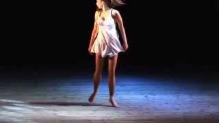 видео Танец болеро