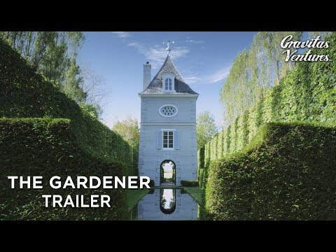 The Gardener I Documentary Trailer Mp3