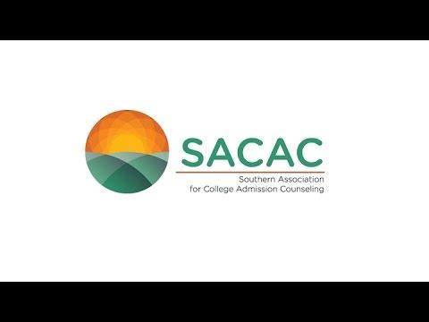 SACAC Webinar 1.03 - Early Applications