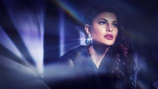 Roland Lane - Empyrean Nights featuring Jacqueline Fernandez