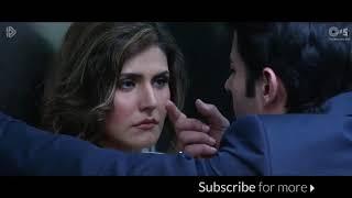 Aksar 2 Official Trailer | Latest Bollywood Movie 2017 | Zarine Khan, Gautam Rode | 6th October 2017