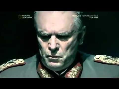 Generals At War Stalingrad