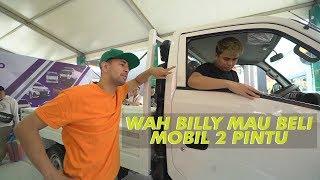 raffi billy and friends wah billy mau beli mobil 2 pintu 22619 part 2