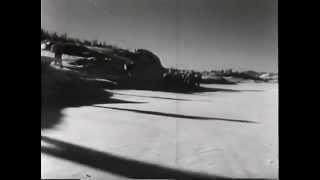 KAMPEN OM TUNGTVANNET Norwegian   1948   a k a  Operation Swallow  The Battle for Heavy Water