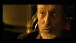 LE  PHILANTHROPE (bande annonce) / The philanthropist (trailer)
