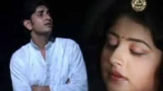 Download Hindi Video Songs - Amar Pujar Phul.mp4