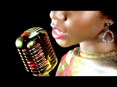 MzVee -  Nobody Has To Know