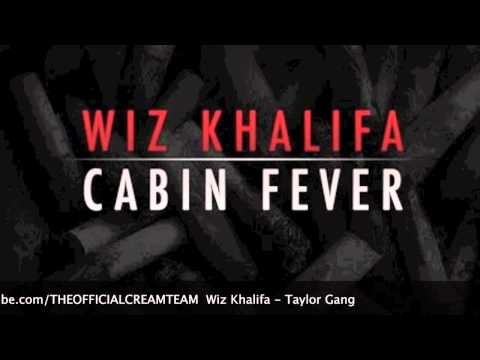Wiz Khalifa - Taylor Gang Ft. Chevy Woods [High Quality]