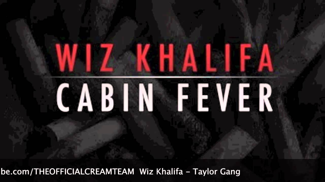 Taylor Gang Ft. Chevy Woods [High Quality