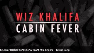 Wiz Khalifa Taylor Gang Ft. Chevy Woods High Quality.mp3
