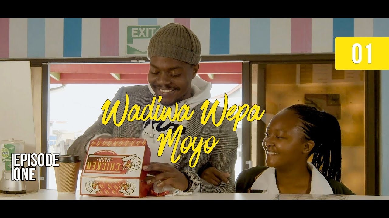 Download Wadiwa Wepa Moyo S2 Ep 1