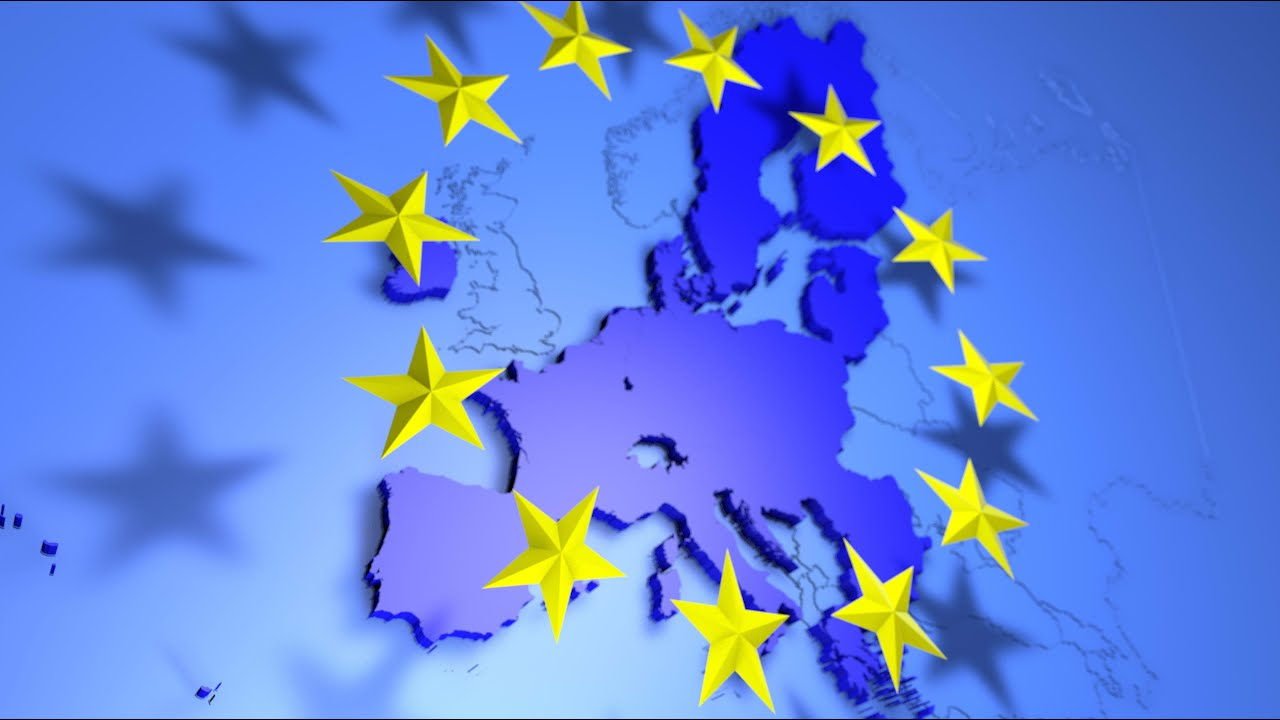 European Union set to reopen for travel