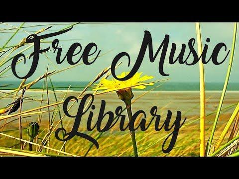 Royalty Free Music ♫ | Prelude No. 18 - Chris Zabriskie - Classical