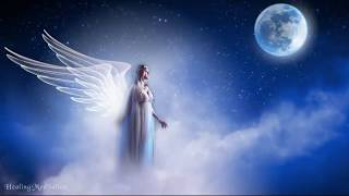 1111Hz Angelic Healing Music For Deep Sleep Heal While You Sleep Sleep Of Healing Recovery