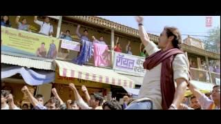 Janta Rocks Video Song Satyagraha | Amitabh Bachchan, Ajay Devgn, Kareena, Arjun Rampal