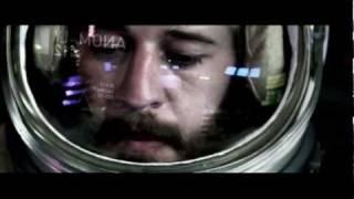 FRITZ KALKBRENNER - Wingman (Video HD)