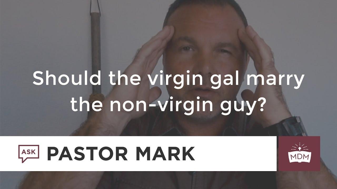 Christian Advice On Dating A Non Virgin