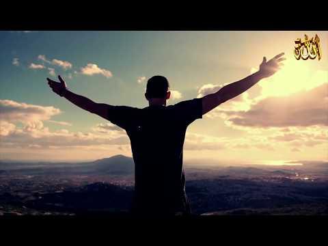 أنشودة شكرا ياربي رائعه جداااا ـ فيديو كليب Youtube