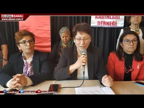 Pınar Gül: Kadın ve çocuk kimsesiz kalıyor