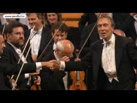 Death in Venice by Luchino Visconti, Mahler Adagietto Symphony No. 5