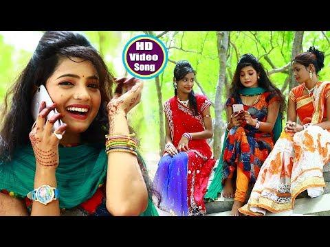 #Sona Singh का नया गीत 2018 - जीजा आजा तू ससुरारी - #Kawar Mein Power Ba - Bhojpuri Kanwar Song