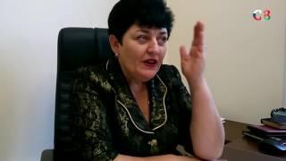 Ольга Германова - о женщинах в российском парламенте