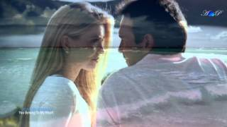 ♡ You Belong To My Heart - GIOVANNI MARRADI (romantic music)