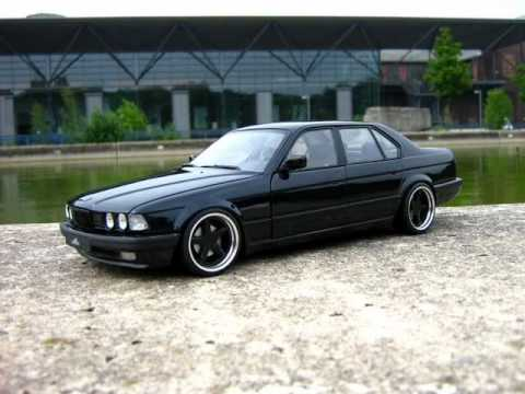 bmw tuning 5 7 youtube. Black Bedroom Furniture Sets. Home Design Ideas