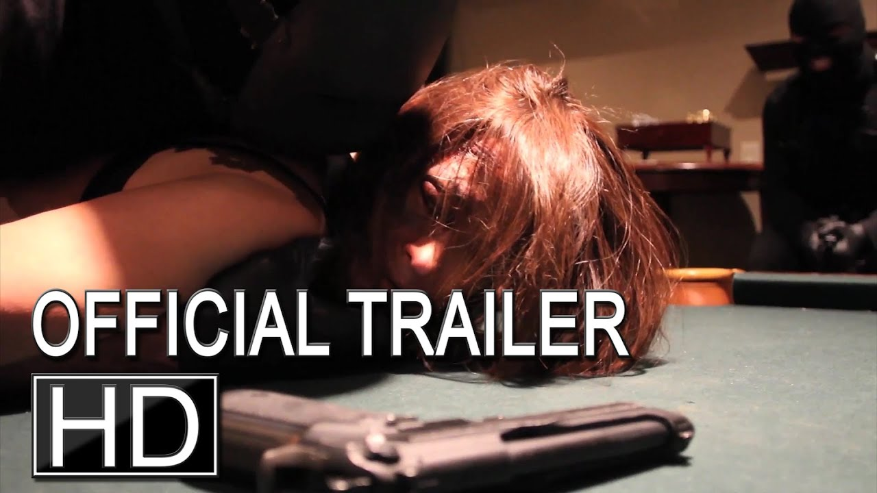 HATE CRIME [Official Trailer] (2013) [HD] - YouTube