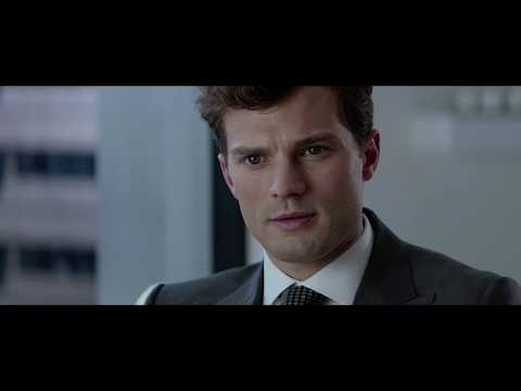 Cincuenta sombras de grey tr iler subtitulado en espa ol for Fifty shades of grey movie online youtube