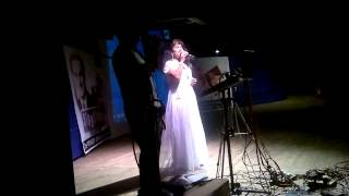 Sawan Ka Mahina - Karaoke - NEETA KACHA