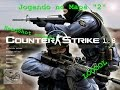 Counter Strike Map CS Sniper #2