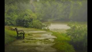 Sounds of rain Meditation: Mantra Om - Twameva - Shiva Raksha Stotram
