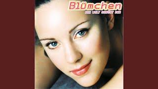 Ist Deine Liebe echt (Disco 2000 Radio Mix)