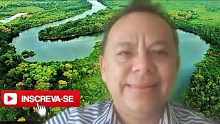 RICARDO SALLES  O NOVO ENÉAS CARNEIRO DESMASCARA AS ONGs EXPLORADORAS DA AMAZÔNIA thumbnail