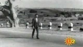 Download Hindi Video Songs - Kasturi Nivasa