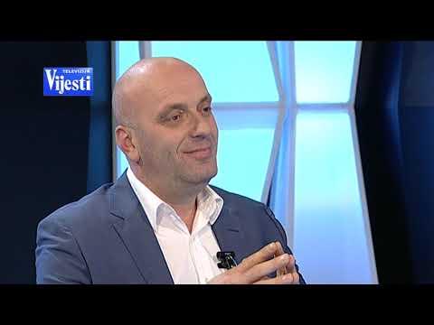 REFLEKTOR  TV  Vijesti  26,03,2019,