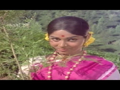 Bhootayyana Maga Ayyu Movie Songs Malenada Henna Vishnuvardhan
