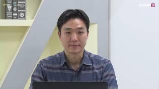 스마트치안 빅데이터 플랫폼 및 센터 구축사업 (3회)
