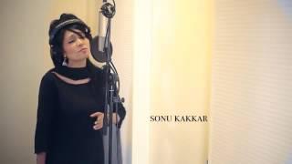 Tu Jo Nahi Hai    Sonu Kakkar   Full song